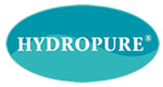 Hydropure recharge