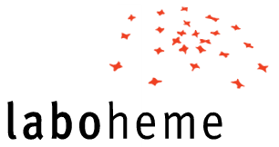 Labohème
