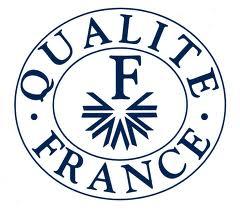 GM_Qualité France