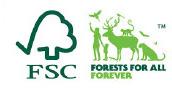 Gestion forestière responsable