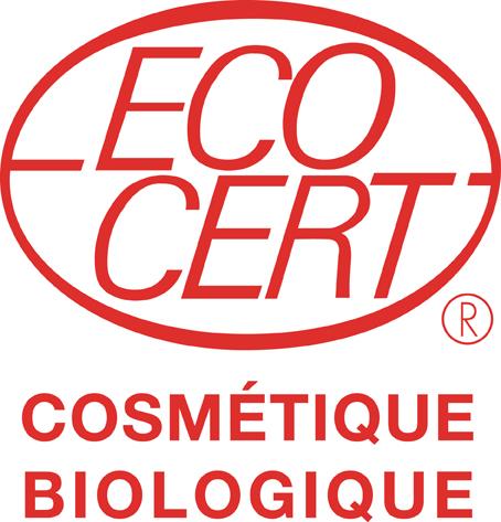 logo-cosmetique-biologique-ecocert