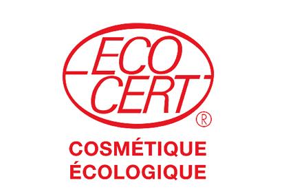logo-cosmetique-ecologique-ecocert