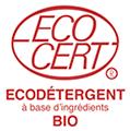 ecodétergent